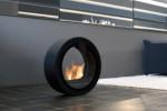 ROLL FIRE