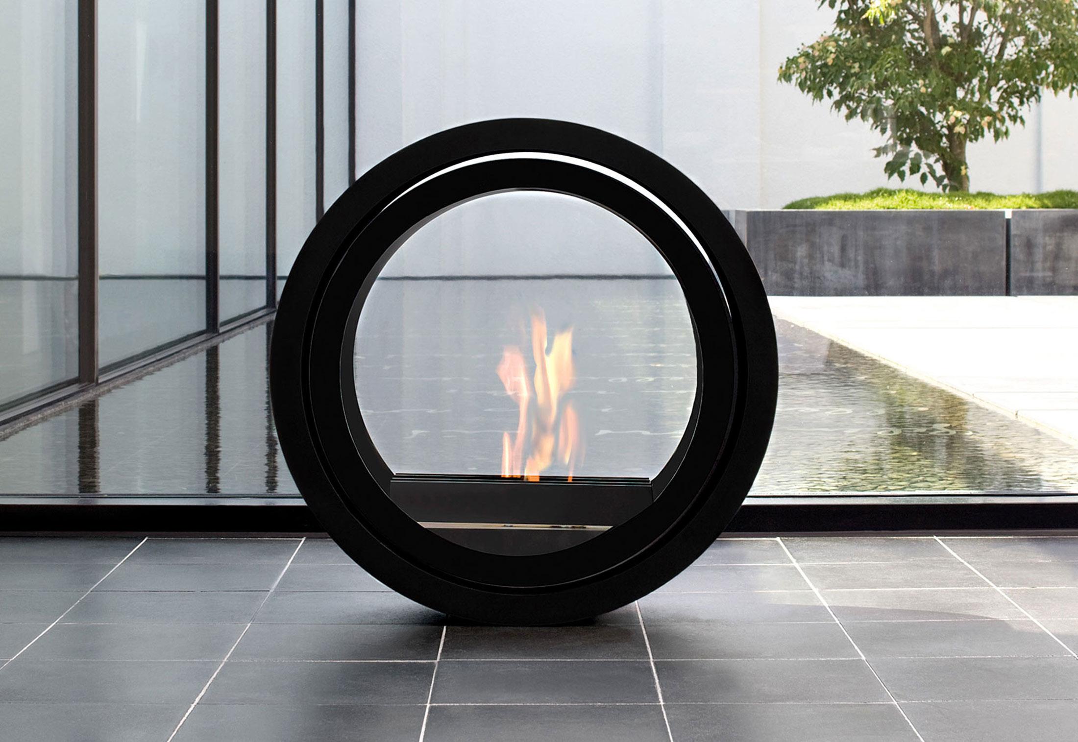 Superior ROLL FIRE; ROLL FIRE ... Design Ideas