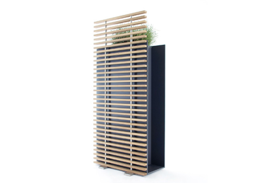 SOTOMON Plant Box
