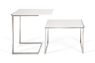 Alto Service Table  by  COR