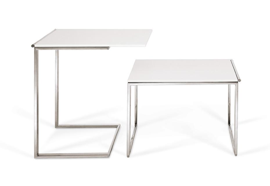 Alto Service Table
