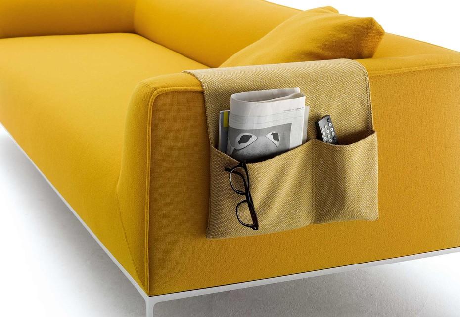 Bag bag sofa