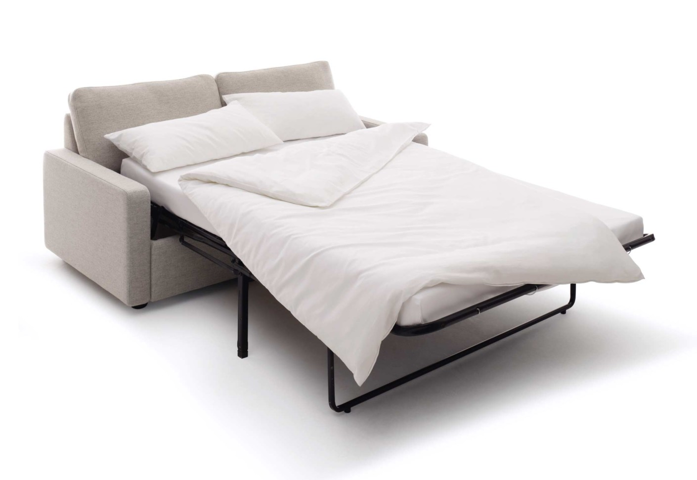 conseta schlafsofa von cor stylepark. Black Bedroom Furniture Sets. Home Design Ideas