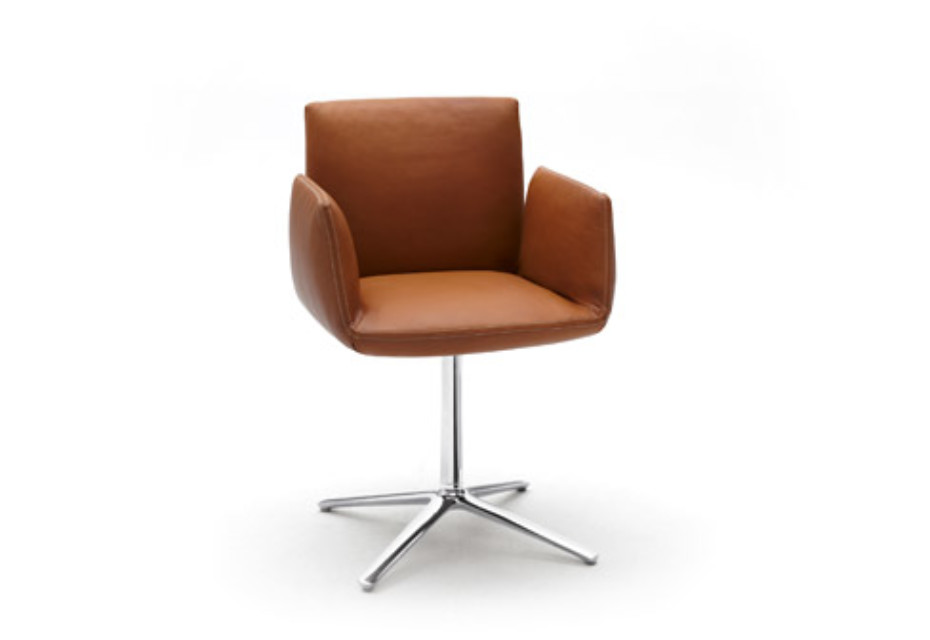Jalis revolving chair