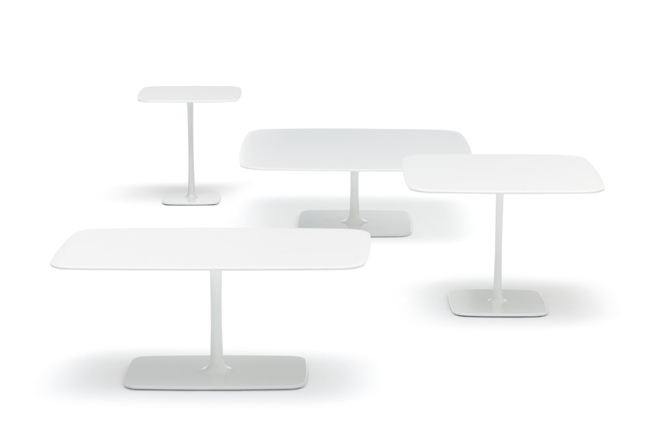 Jalis side table