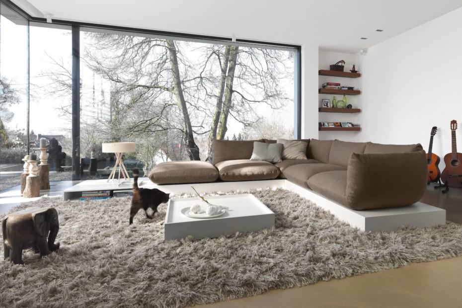 Jalis Sofa