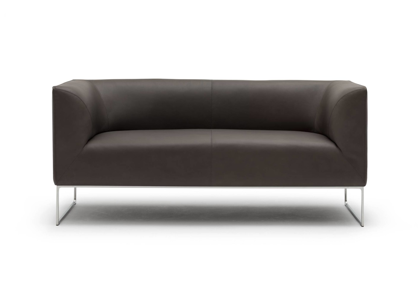 mell sofa by cor stylepark. Black Bedroom Furniture Sets. Home Design Ideas