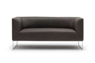 Mell sofa  by  COR
