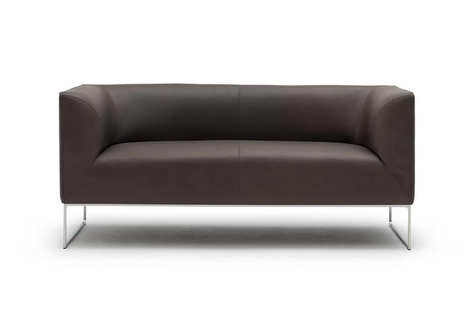Mell sofa