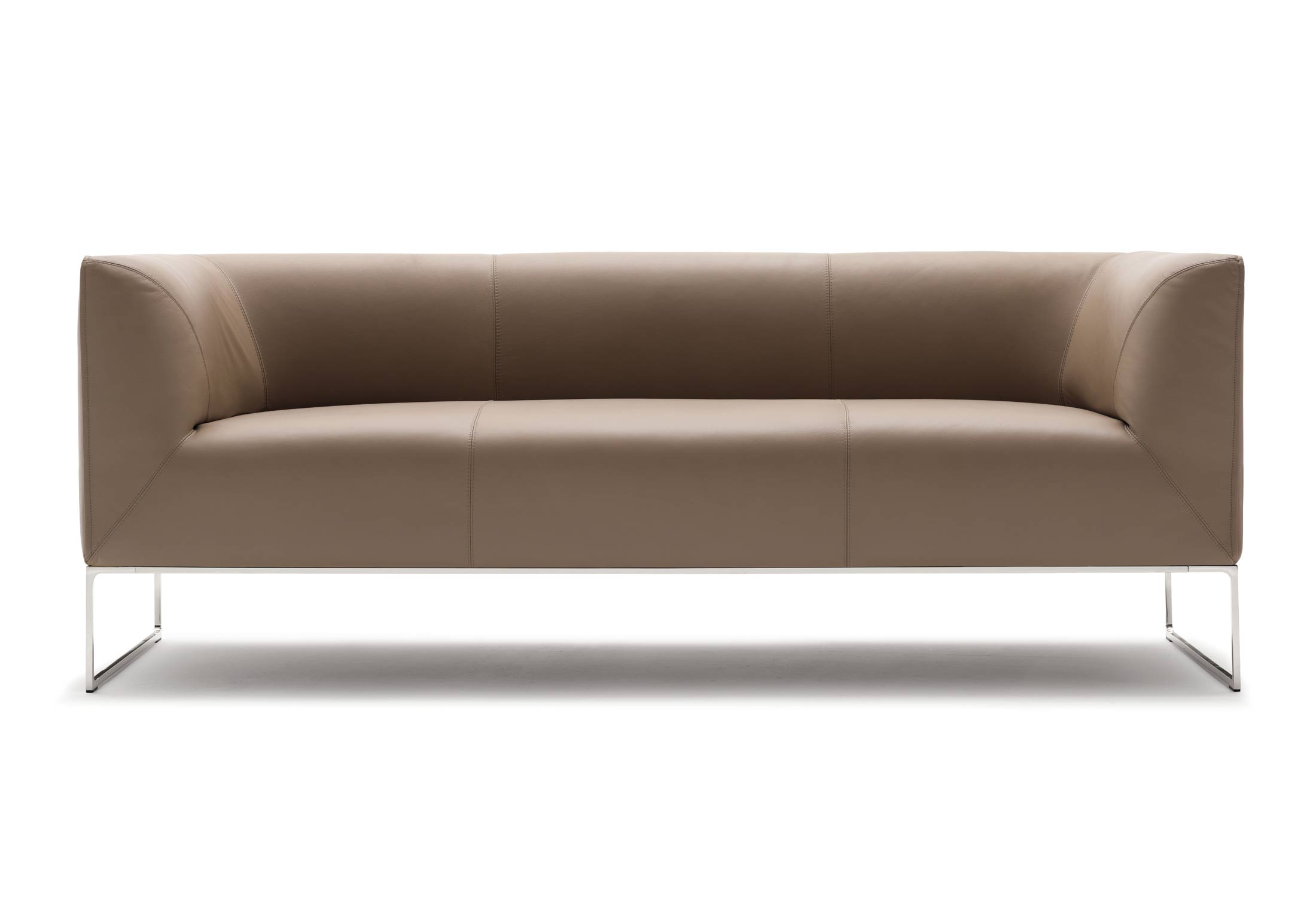 Mell sofa by COR | STYLEPARK