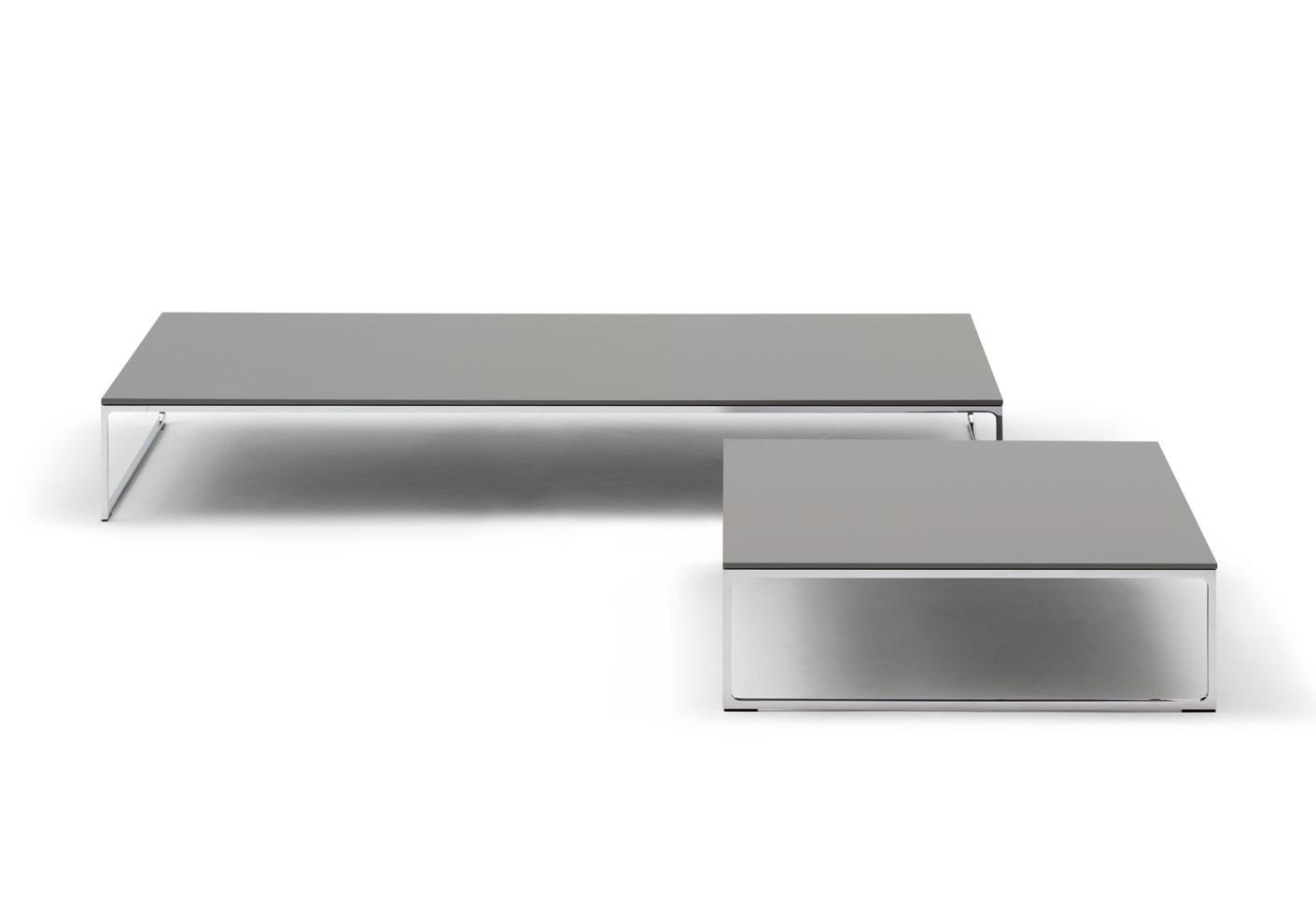 Mell Tisch Von Cor Stylepark