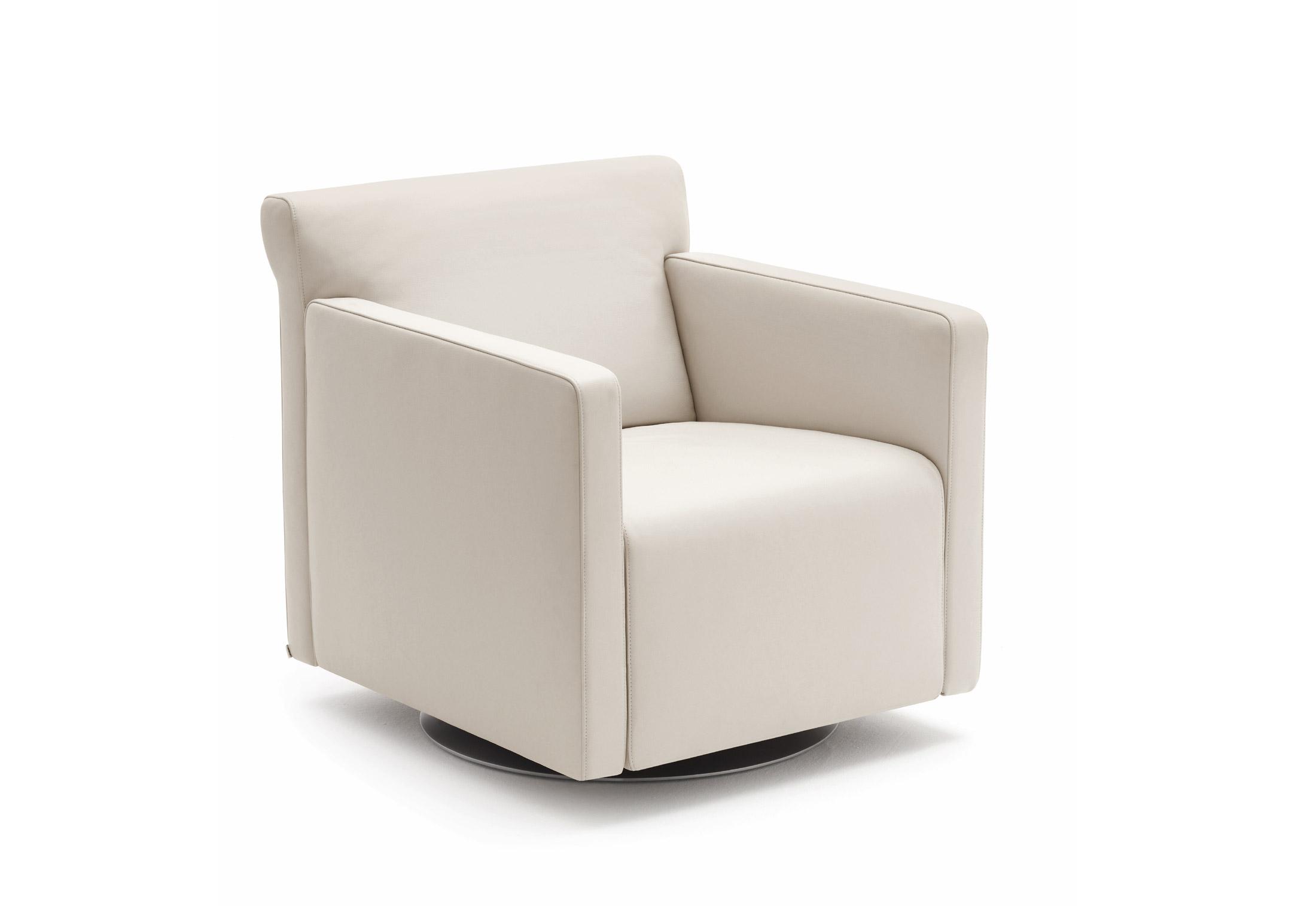 quant lounge sessel von cor stylepark. Black Bedroom Furniture Sets. Home Design Ideas