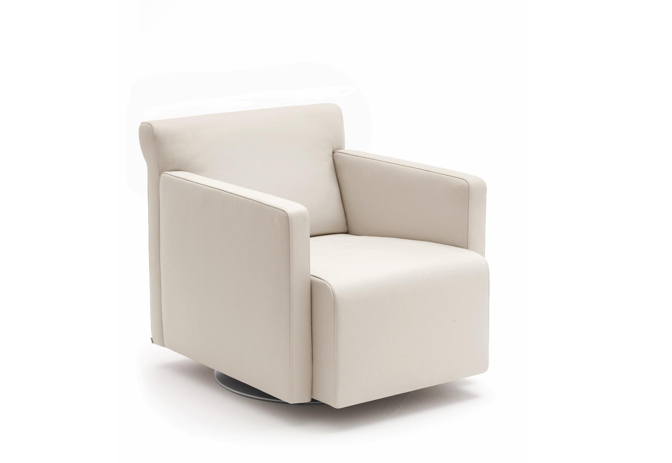 Quant lounge sessel von cor stylepark for Lounge sessel
