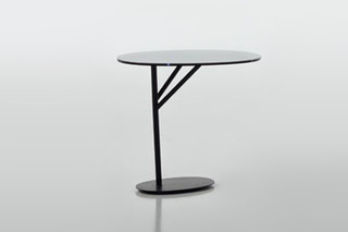 Branch side table  by  Coro