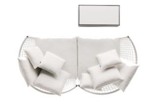Circular Sofa  von  Coro