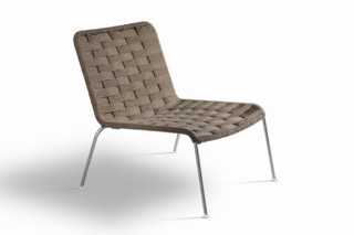 Jubeae armchair  by  Coro