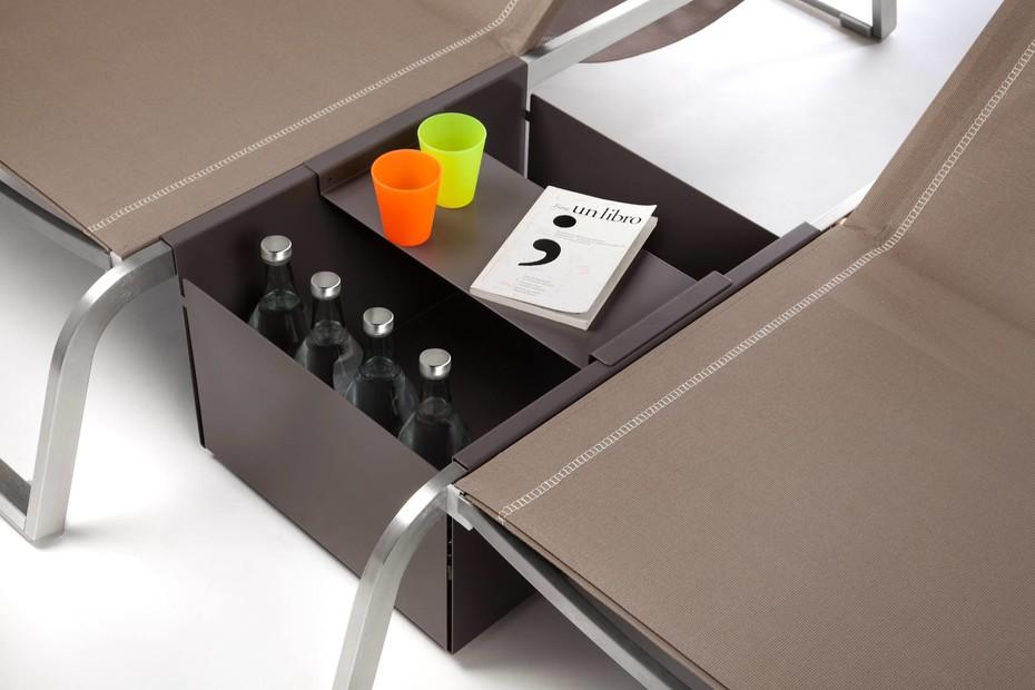 L3 Box