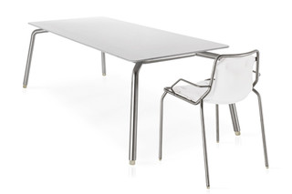 Lem table  by  Coro