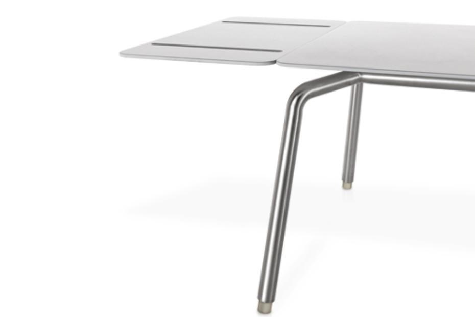 Lem Tisch