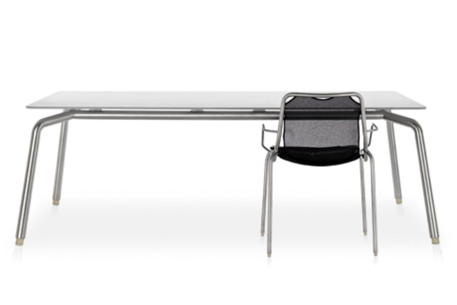 Lem table