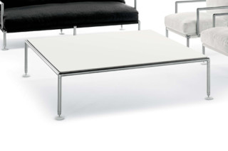 Nest coffee table  by  Coro