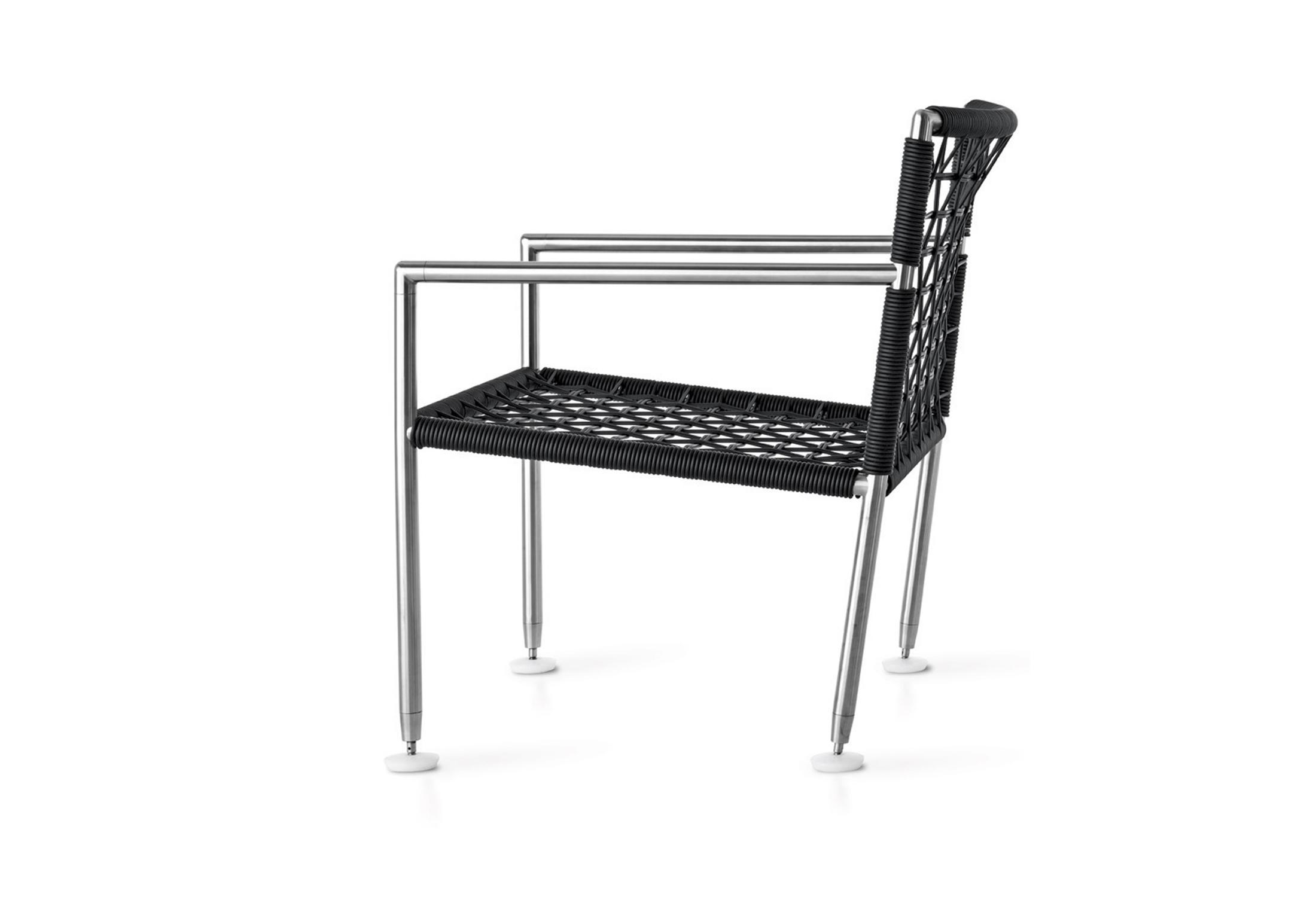 nest sessel klein von coro stylepark. Black Bedroom Furniture Sets. Home Design Ideas