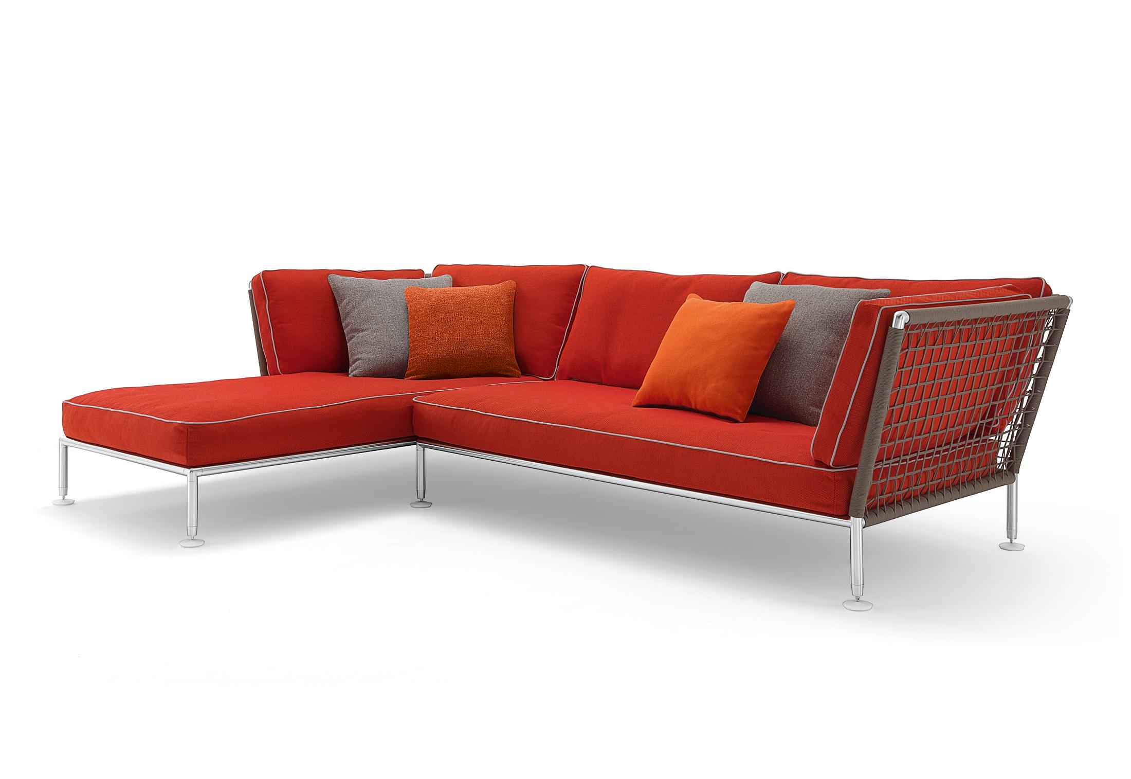 designer recamiere simple designer recamiere with designer recamiere elegant beaumont in. Black Bedroom Furniture Sets. Home Design Ideas