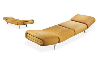Chaise Marlén  by  Cous