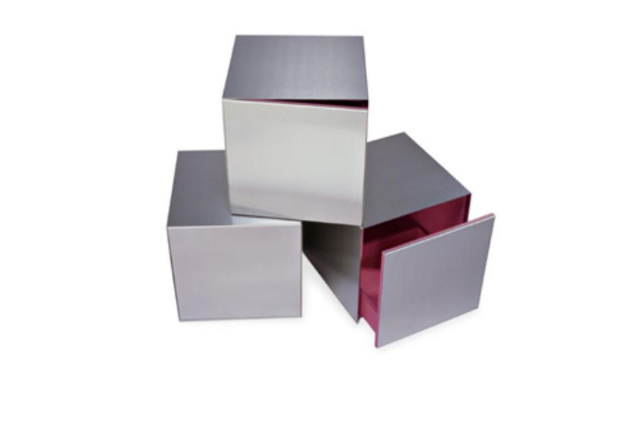 Cube 47