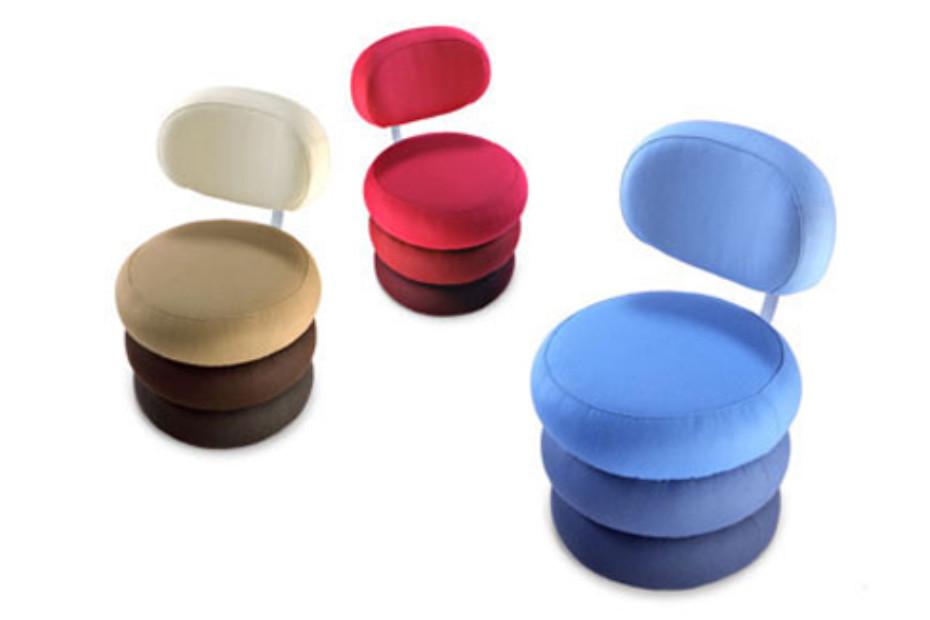 Lounge Chair ET