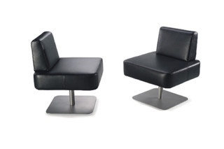 Lounge Chair OS  by  Cous