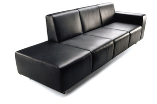 Sofa Abt  by  Cous