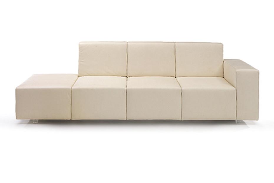 Sofa Abt