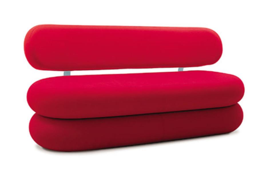 Sofa Ds