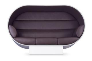 Sofa Home sweet Home  von  Cous