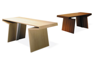 Table 3  by  Cous