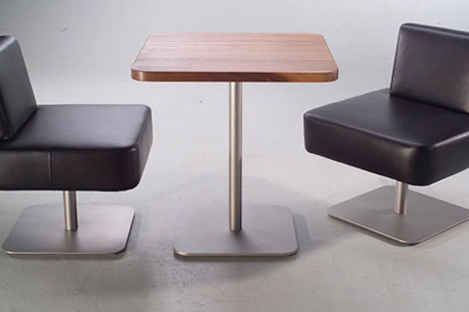 Tisch OS