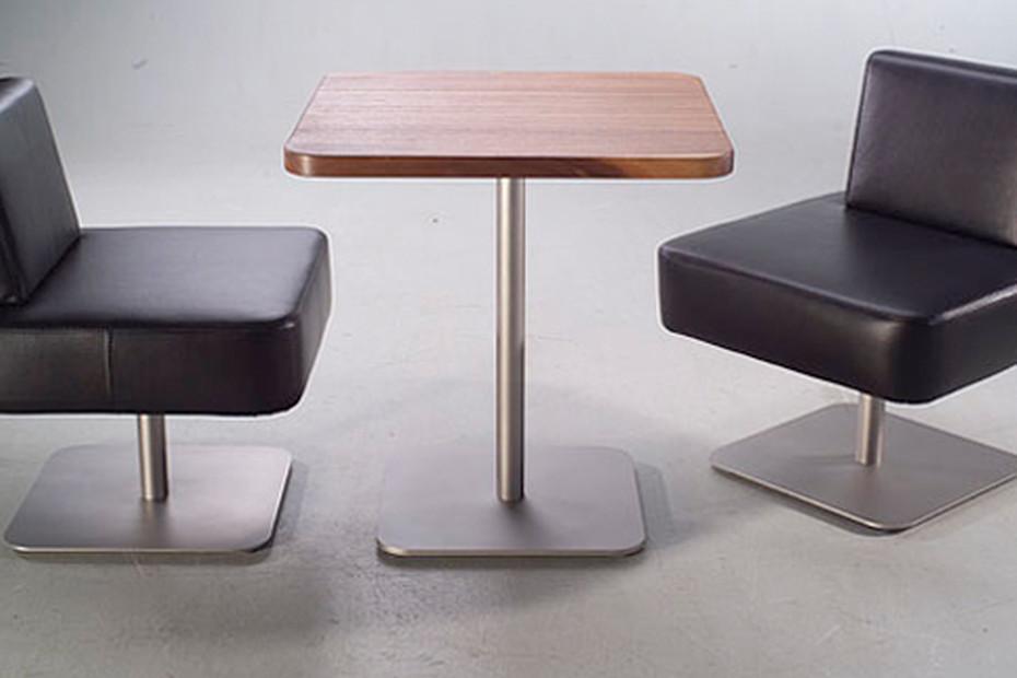 Table OS