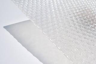 Makrolon® UV 2099 GX  von  Covestro Deutschland