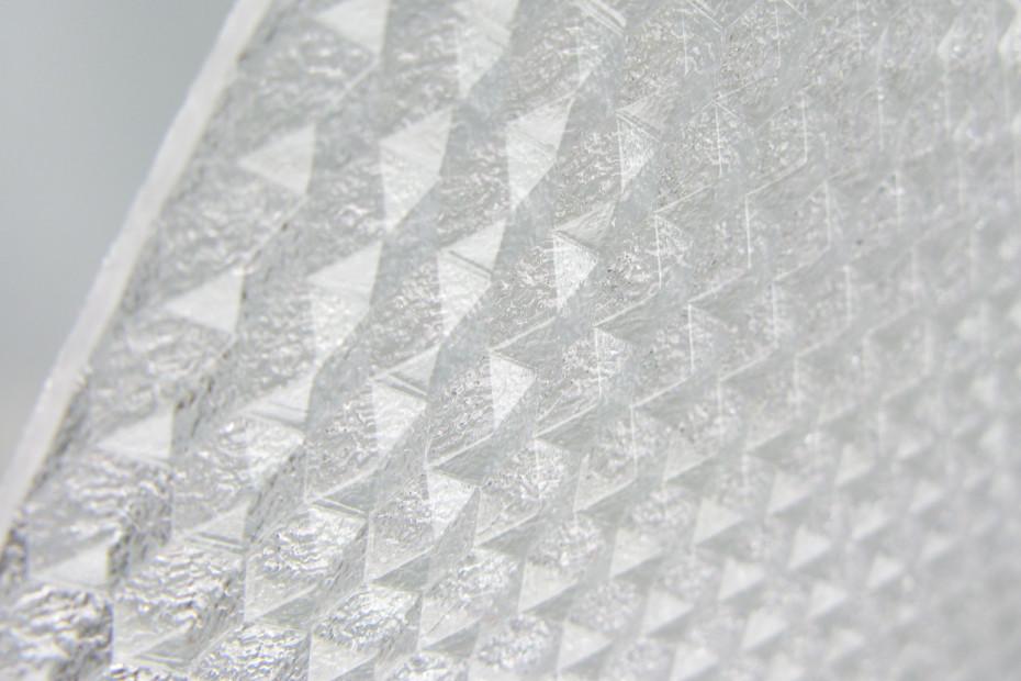 Makrolon® UV 2099 GX