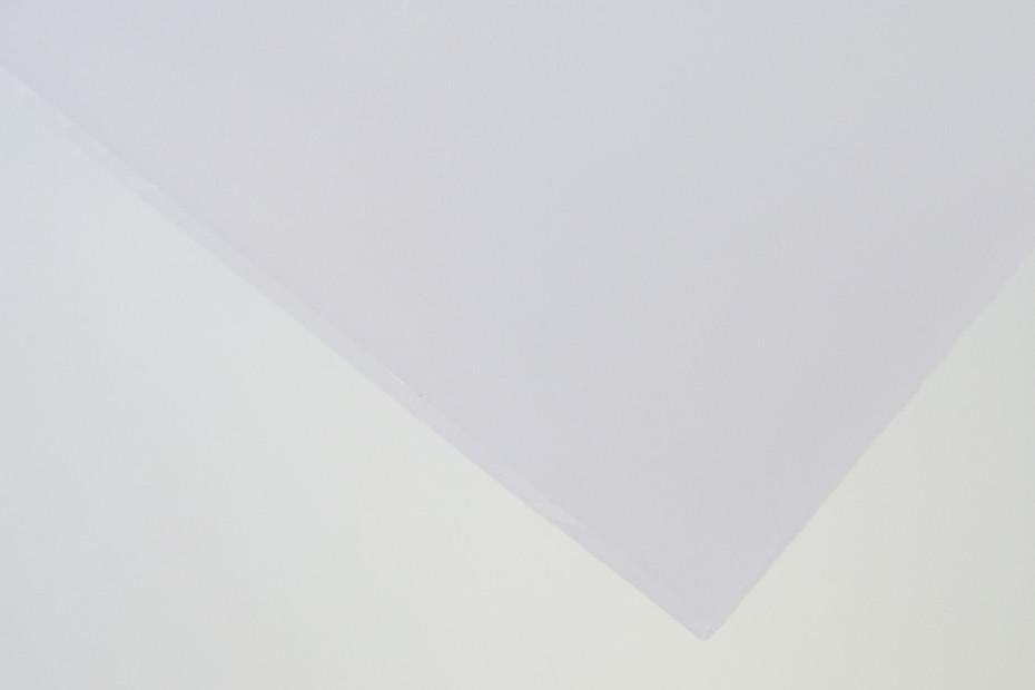 Makrolon® UV 2150