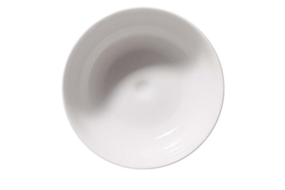 Morode tableware