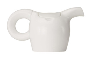 Morode teapot  by  Covo