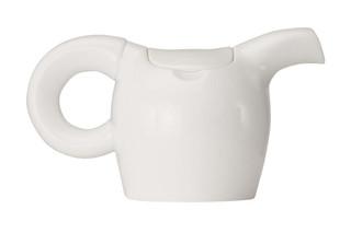 Morode teapot  von  Covo