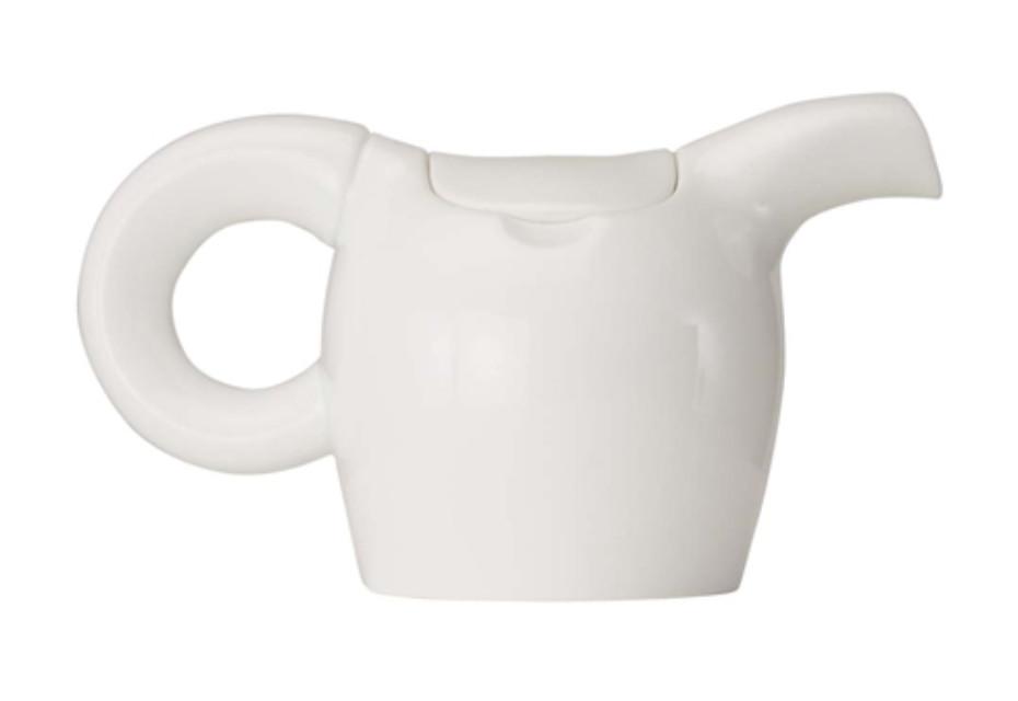 Morode teapot