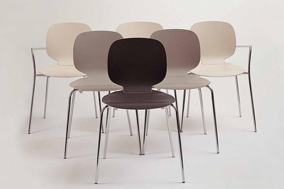 Alis chair