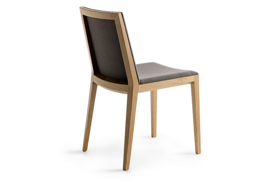 Bianca Light chair