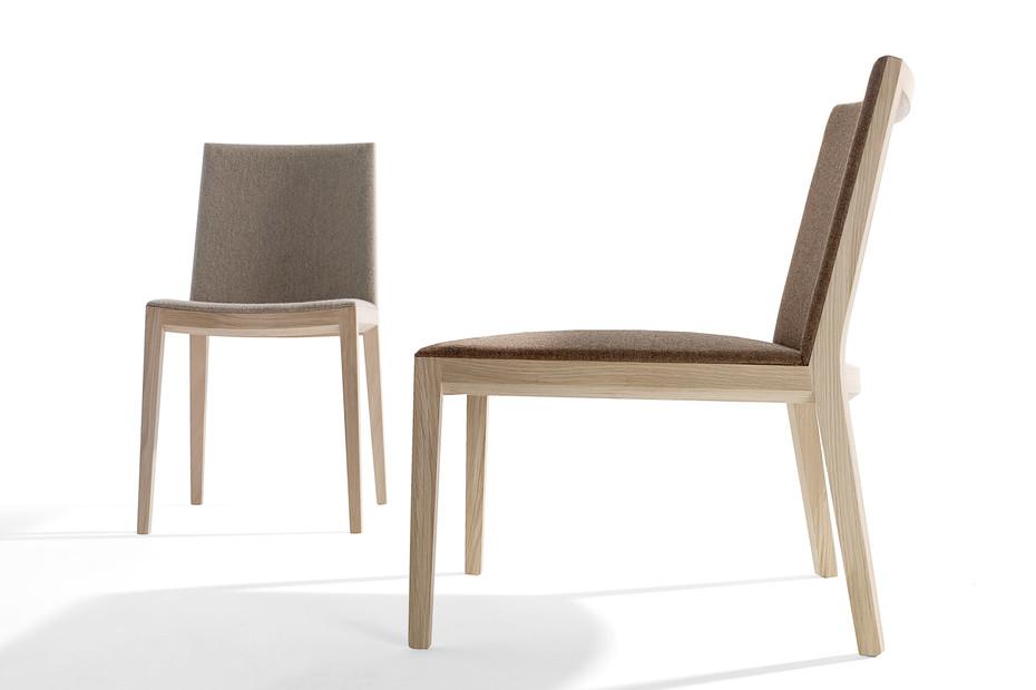 Bianca Light chair