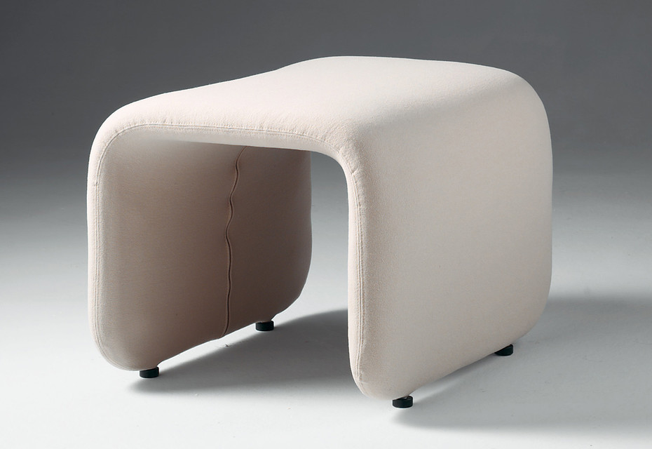 Etcetera stool