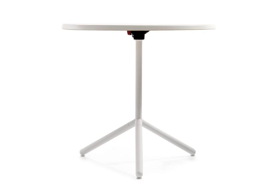 Nett table